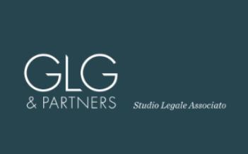 GLG&Partners nella prima emissione di Fonderie Mario Mazzucconi